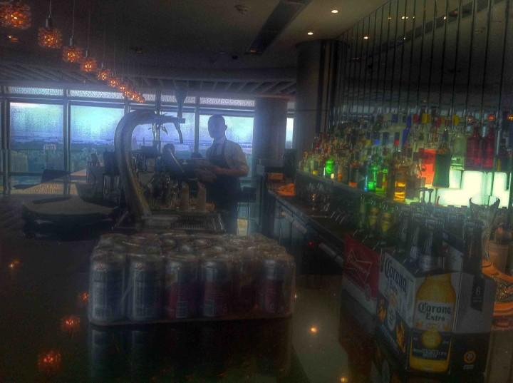 bar_salt_grill_singapore1