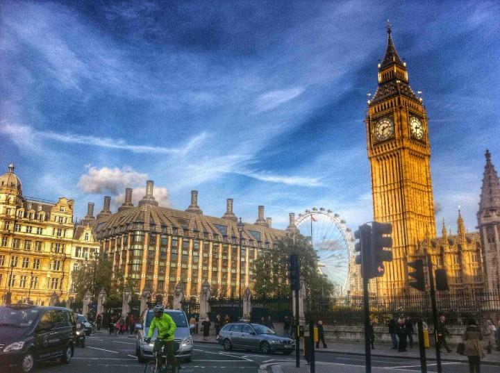 big_ben_london_england