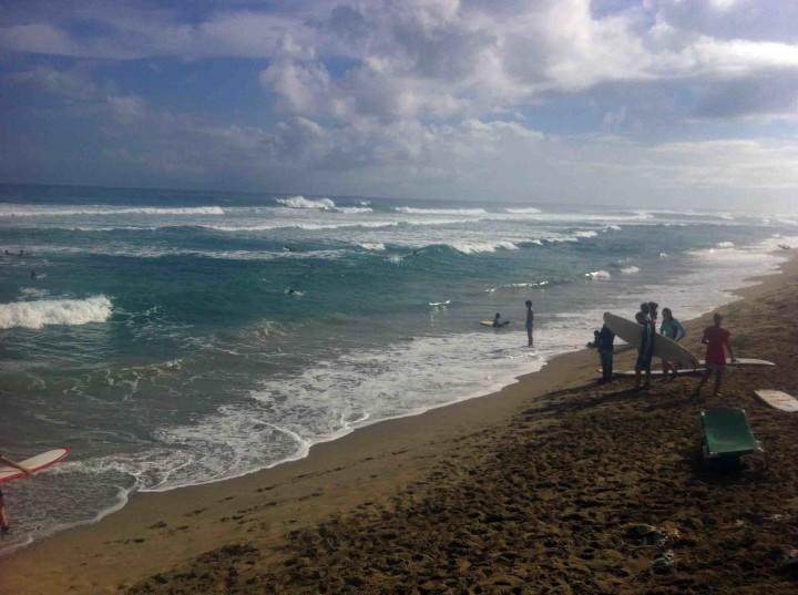 cabarete_surfing_dr
