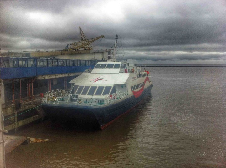 colonia_express_buenos_aires_montevideo