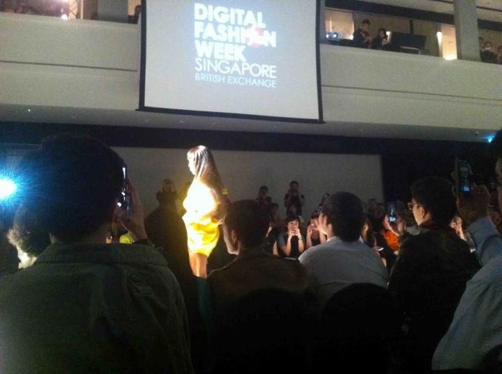 digital_fashion_week_naomi_campbell