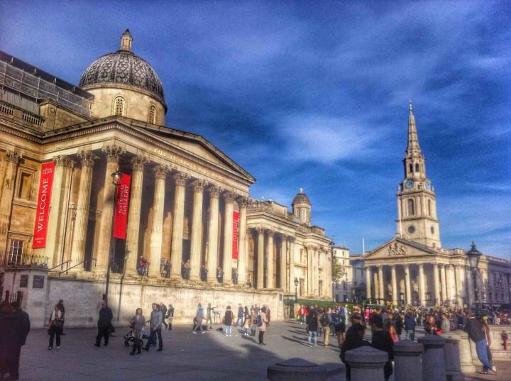 downtown_london_sunshine