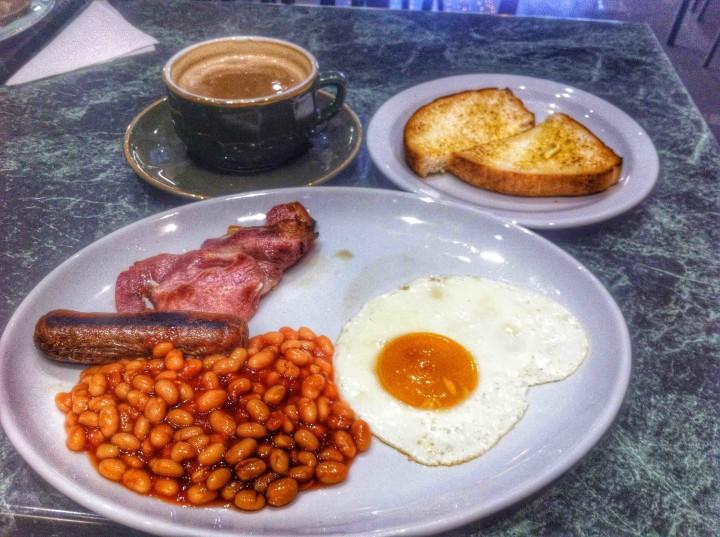 english_breakfast_london