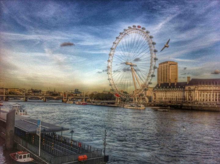 eye_london_thames_river