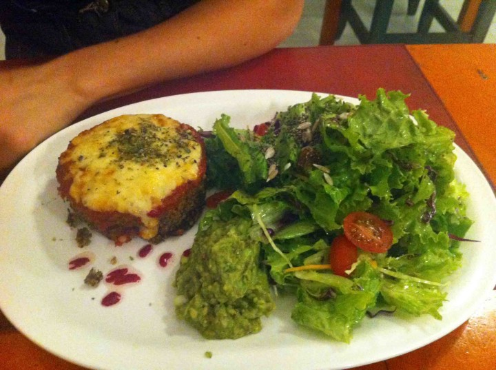 grain_burger_buenos_aires_verde