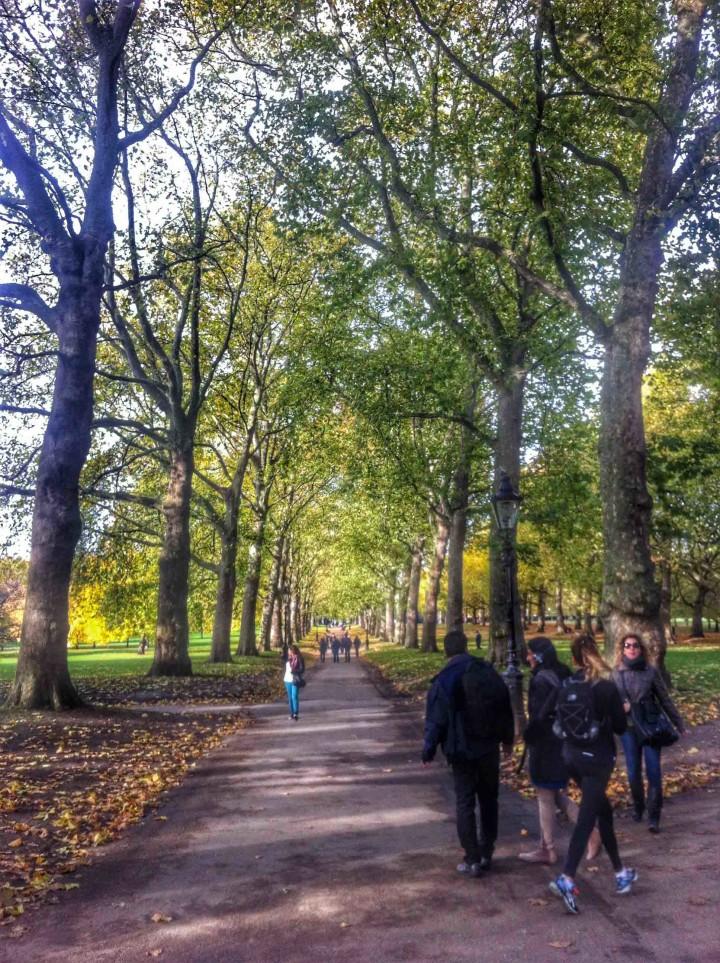 green_park_london