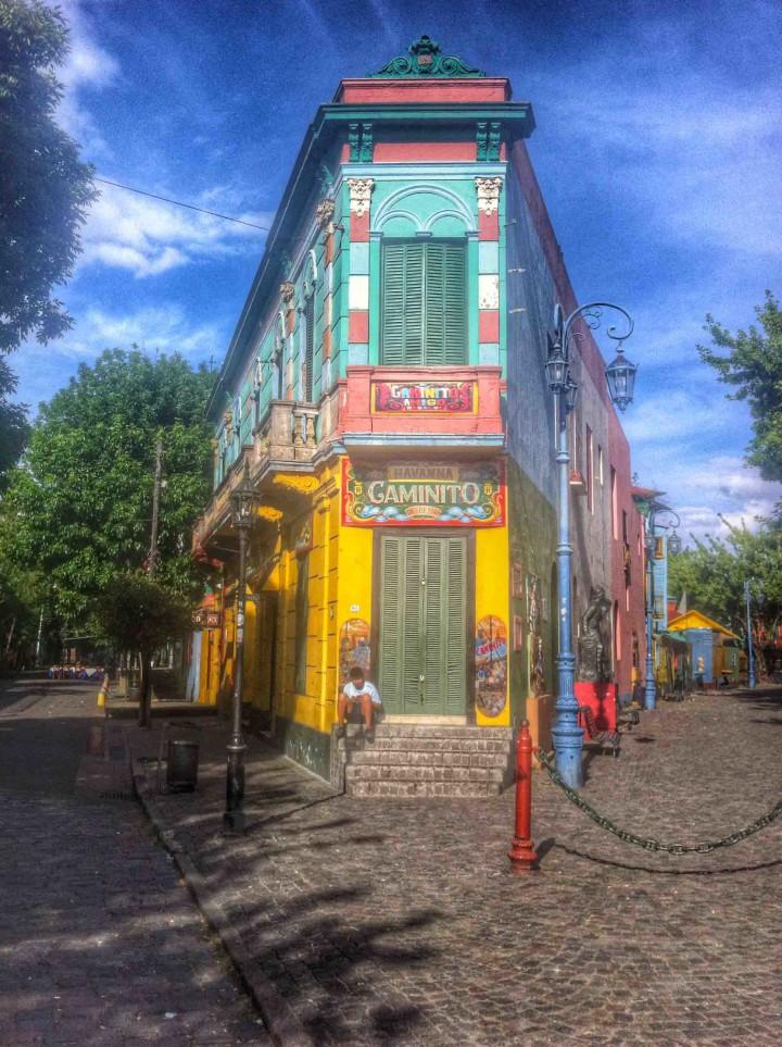 la_boca_barrio_buenos_aires