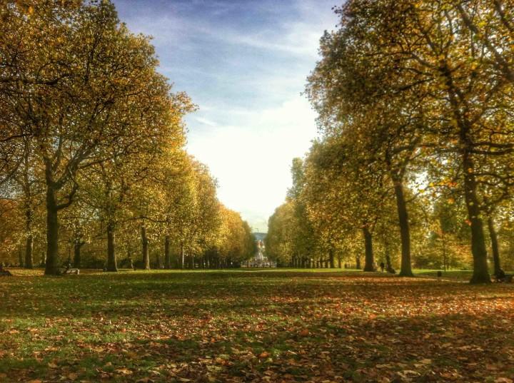 london_green_park_england