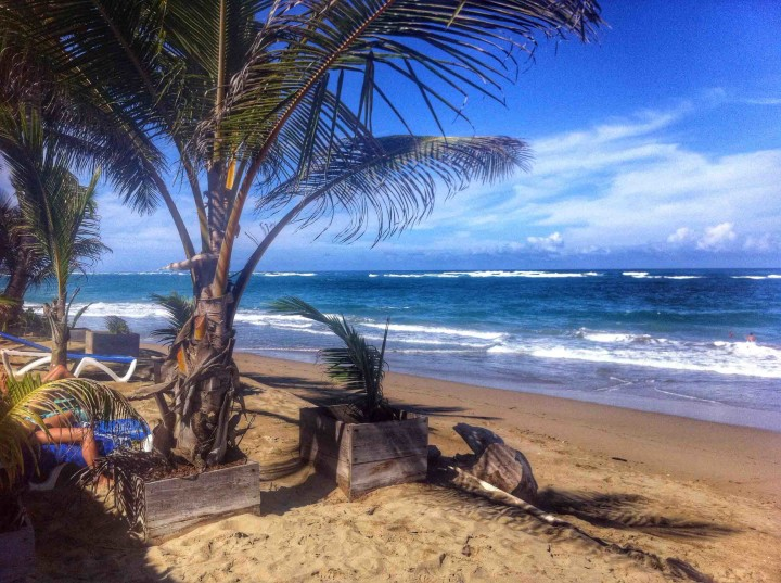 mojito_bar_beach