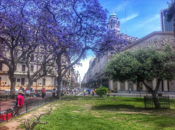 park_buenos_aires