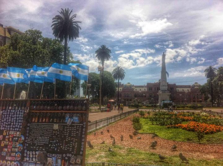 plaza_de_mayo_buenos_aires