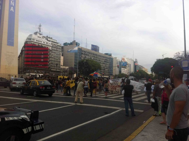 protest_buenos_aires