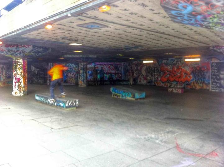 skatepark_london