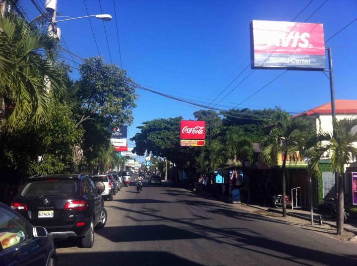 streets_cabarte_dominican_republic