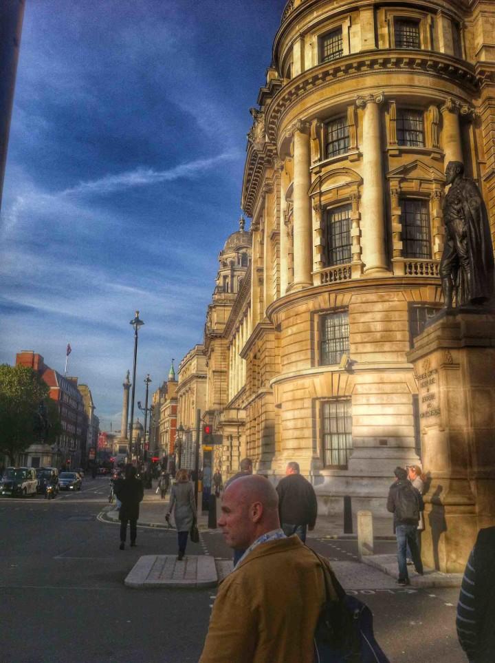 streets_london