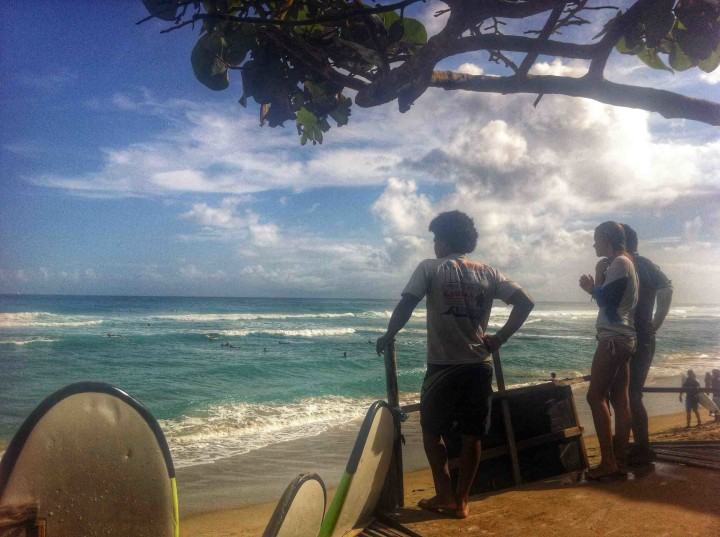 surfing_cabarete_dominican_republic