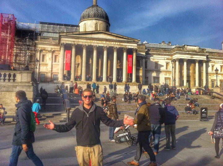 tourist_time_london