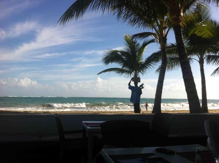 vendor_cabarete_beach_dominican_republic