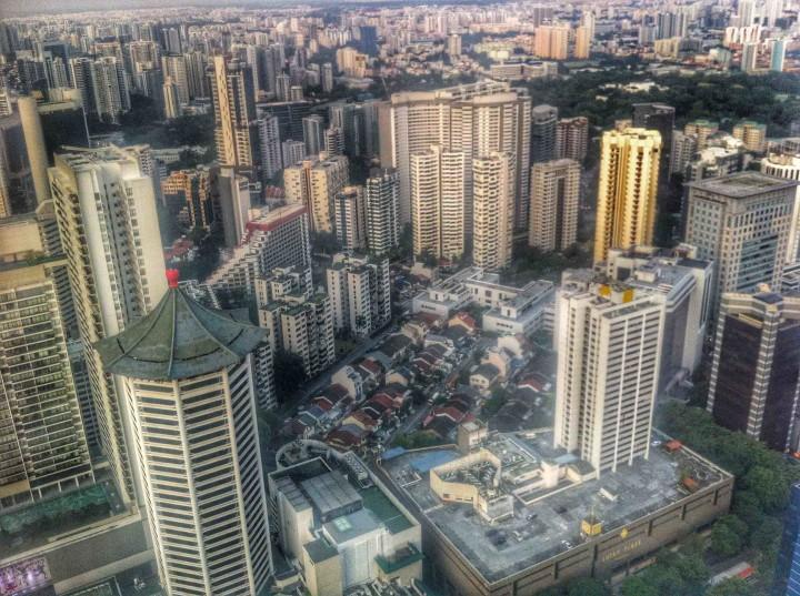 views_salt_bar_singapore