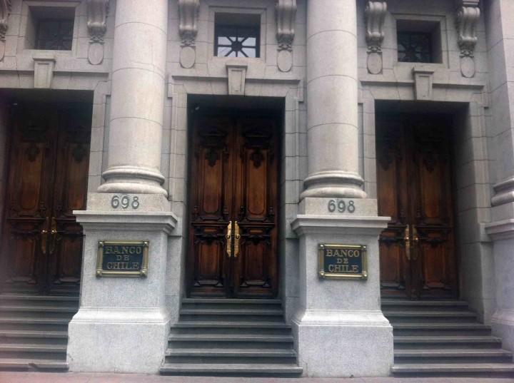 banco_chile_valparaiso