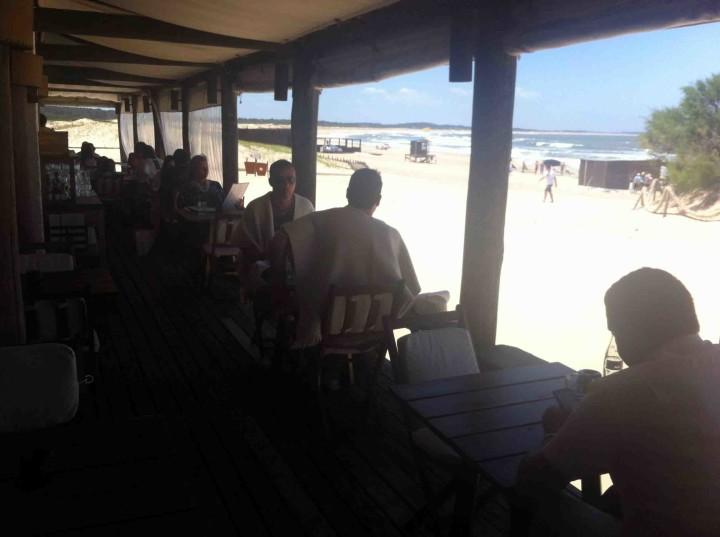beach_bar_la_huella