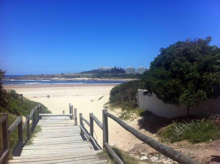 beach_la_barra