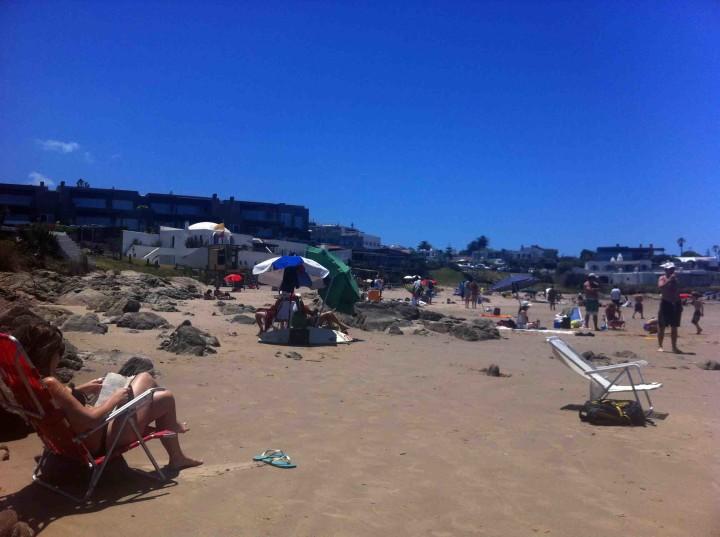 beach_living_la_barra