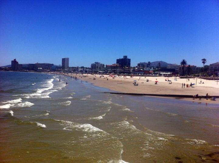 beach_piriapolis_uruguay