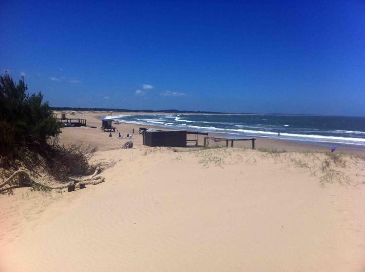 beaches_jose_ignacio