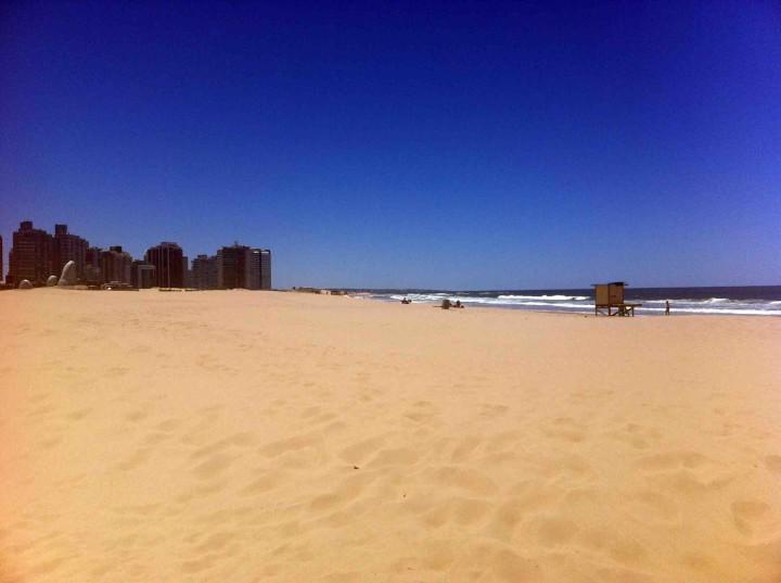 beaches_punta_del_este