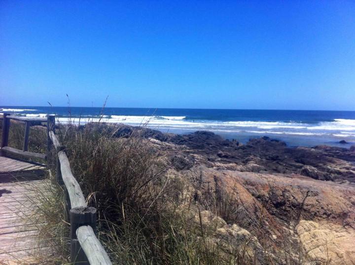 beaches_uruguay