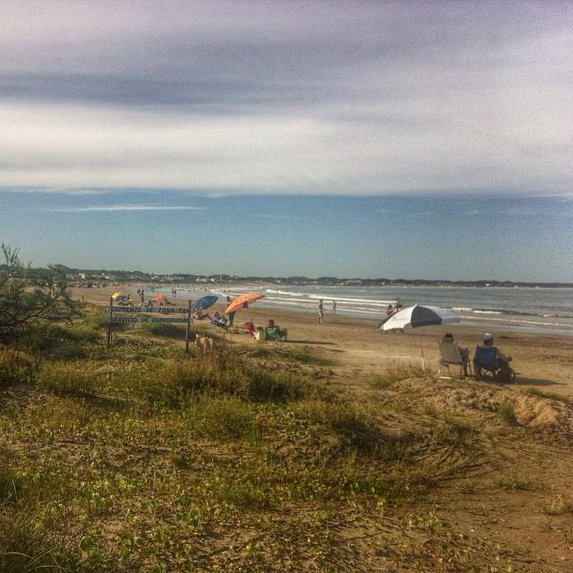 beachlife_la_paloma_uruguay