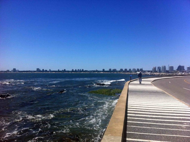beautiful_punta_del_este