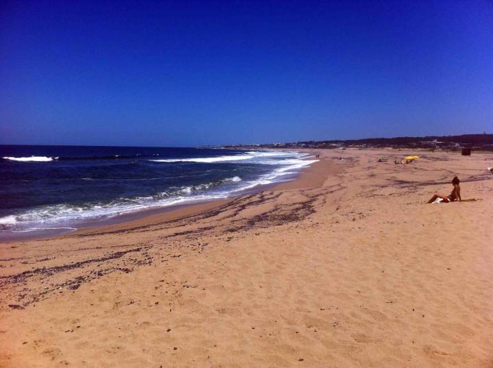 bikini_beach_la_barra_uruguay