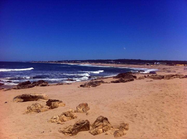 bikini_beach_uruguay