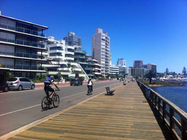 boardwalk_punta_del_este