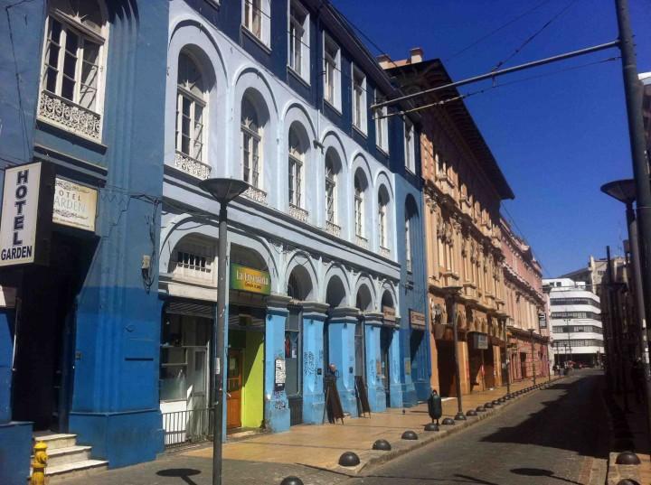 buildings_colors_valparaiso