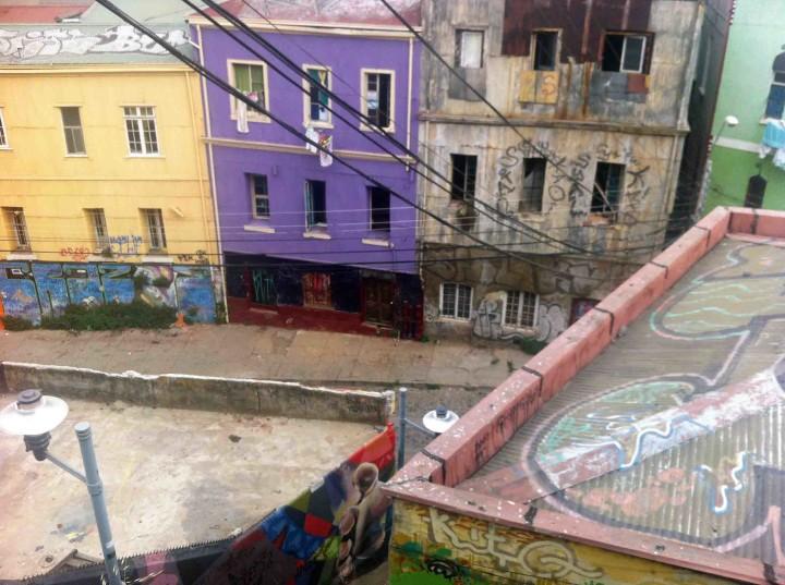 buildings_of_valparaiso