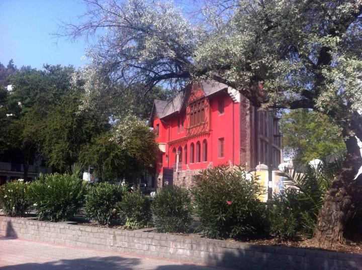 buildings_santiago_chile