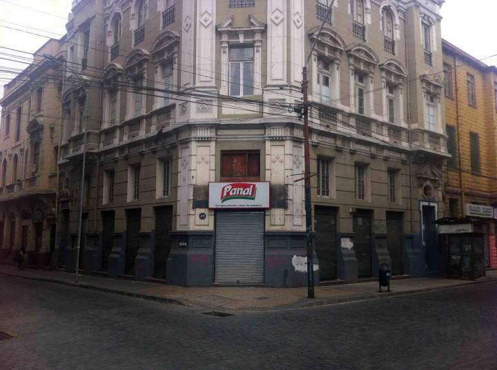 buildings_valparaiso