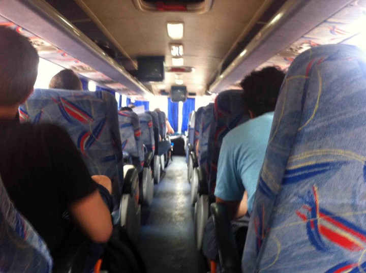 bus_ride_andes_argentina_chile