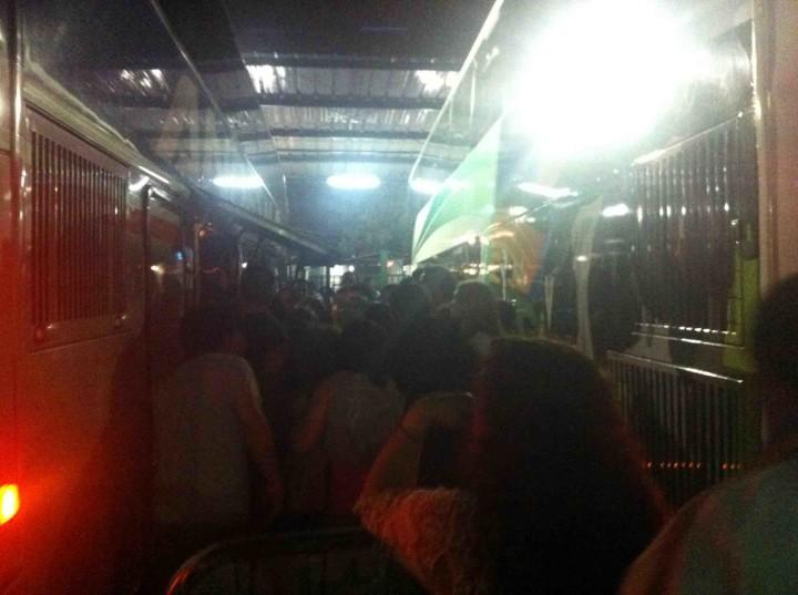 bus_station_santiago_madness