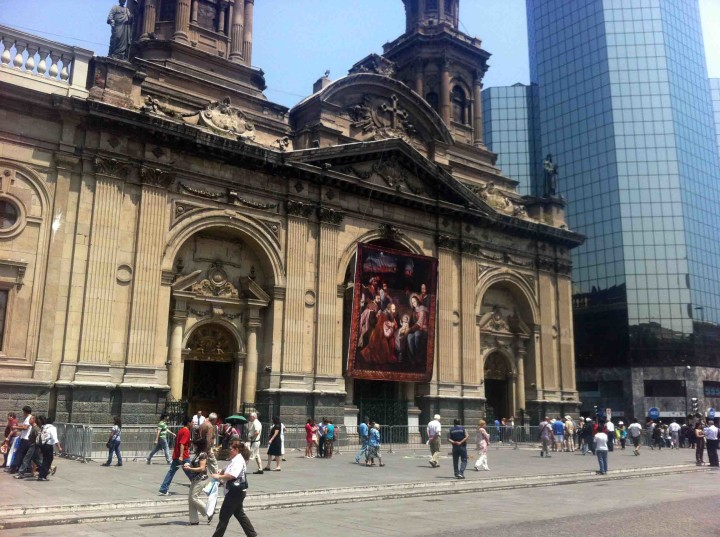 cathedral_plaza_de_armas