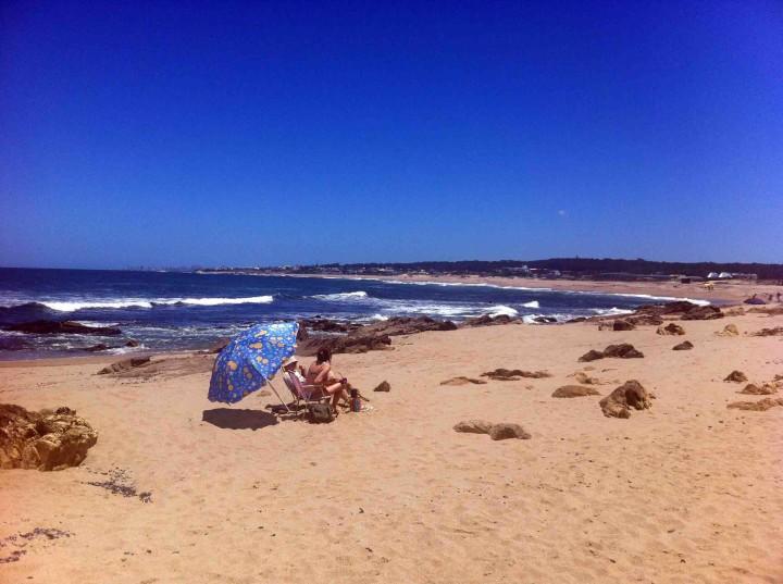 Chilling_bikini_beach_uruguay Friends_jose_ignacio_uruguay Jose_ignacio_streets La_barra_beach_uruguay La_barra_beach_uruguay_sa