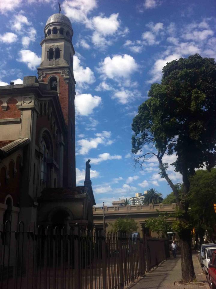 church_punta_carretas_montevideo