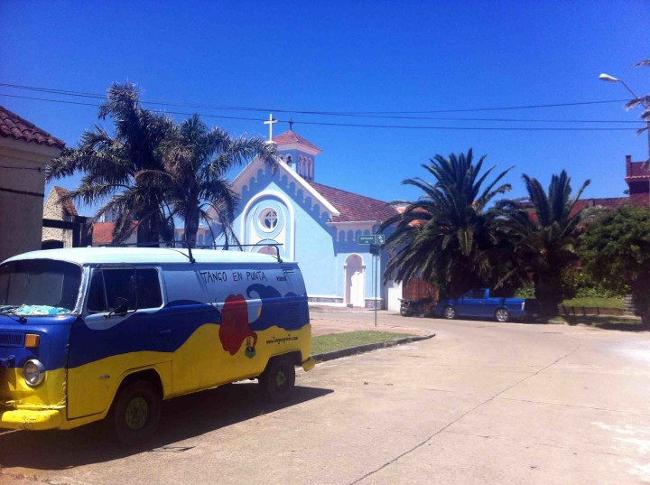 church_vw_punta_del_este