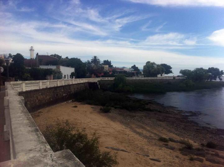 coastal_colonia_uruguay