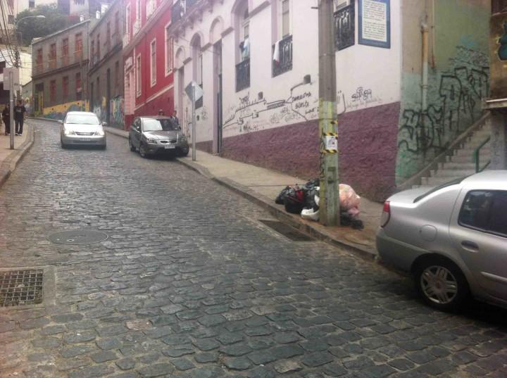 cobblestone_valparaiso