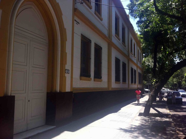 colonial_buildings_argentina