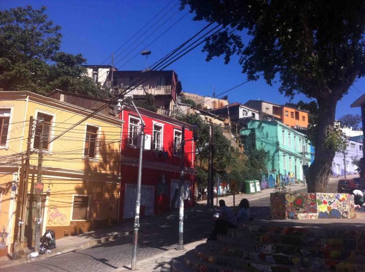 color_park_valparaiso